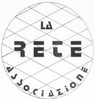 larete_logo